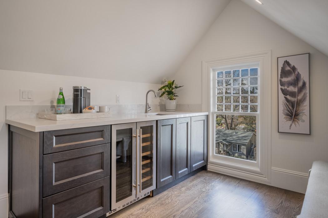 Kitchen- 303